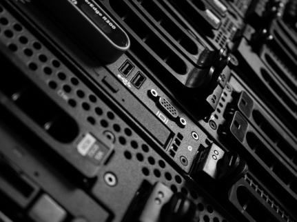 Как промяната на технологиите влияе на сигурността?