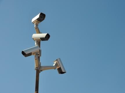 Видеонаблюдение - съвети и препоръки